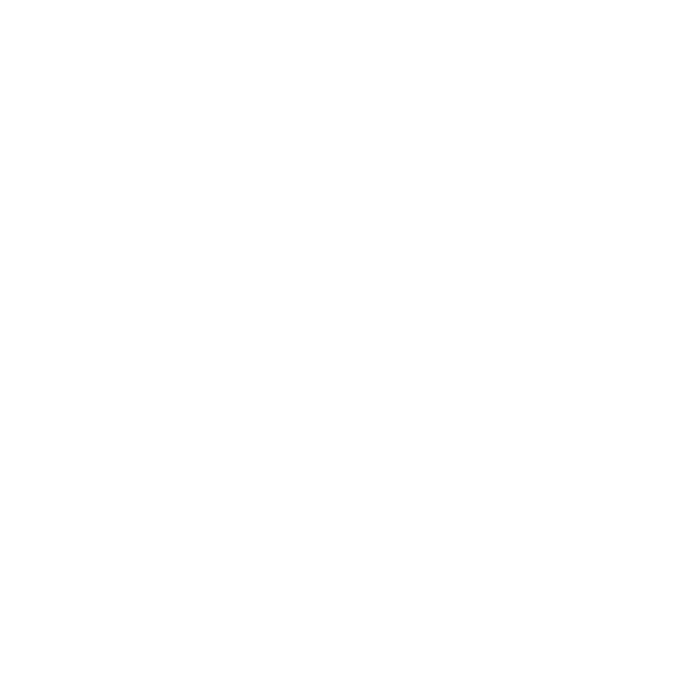 Sustainable Cities                                                 Communities