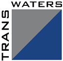 Transwaters